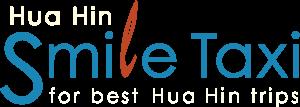 HuaHin Smile Logo